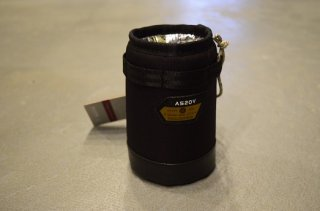 AS2OV / JOINT SERIES DRINK HOLDER