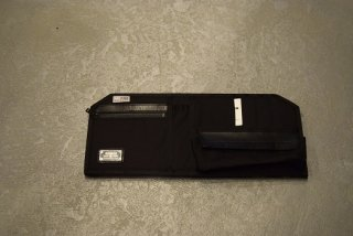 AS2OV / JOINT SERIES SUN VISOR CASE