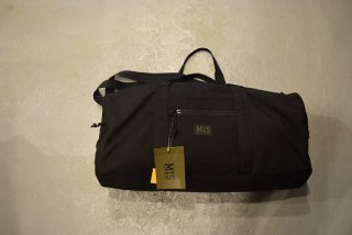 MIS / TRAINING DRUM BAG MEDIUM(BLACK)