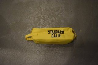 standard california / HIGHTIDE × SD Dopp Kit Bag Large