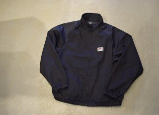 standard california / SD Coolmax Stretch Chino Harrington Jacket