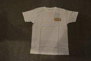 standard california / SD Better Together T(WHITE)