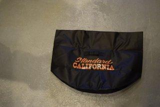 standard california / HIGHTIDE × SD Tarp Bag L