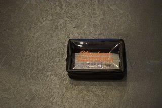 standard california / HIGHTIDE × SD Packing Pouch S