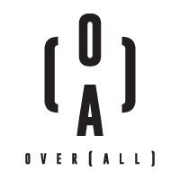 OVER(ALL) ONLINE SHOP