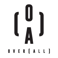 OVER(ALL) ONLINE SHOP
