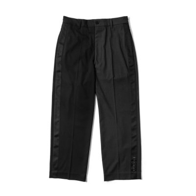 "【 30%OFF 】""License to WILL"" Pants TWO-TONE"