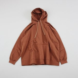 Graphpaper_MEN'S  Compact Terry Hoodie