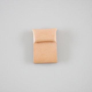 Hender Scheme  minimal wallete (4 COLORS)