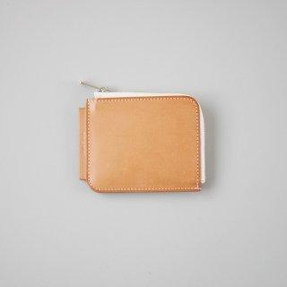 Hender Scheme  L purse (4 COLORS)