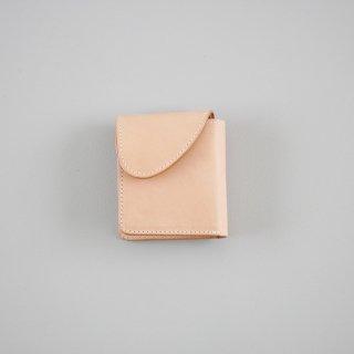 Hender Scheme  wallet