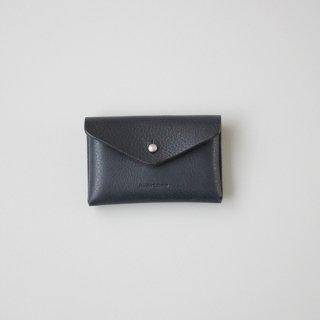 HenderScheme  one piece card case (3 COLORS)