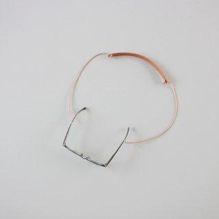 HenderScheme  bs-rc-gc  glass cord