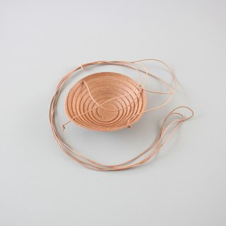 HenderScheme  hanging basket small