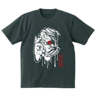 SHINOBI Tシャツ