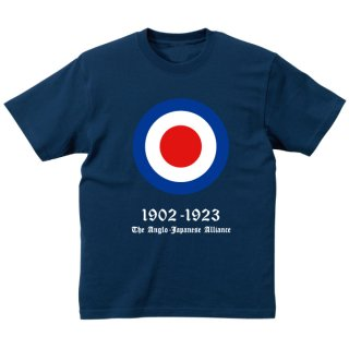 NIPPON TARGET Tシャツ<img class='new_mark_img2' src='https://img.shop-pro.jp/img/new/icons20.gif' style='border:none;display:inline;margin:0px;padding:0px;width:auto;' />