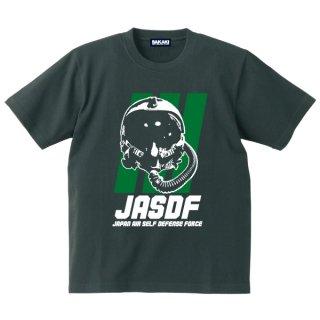 航空自衛隊 Tシャツ