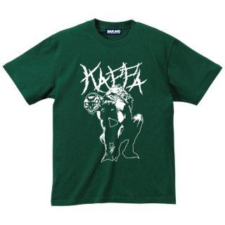 河童 Tシャツ