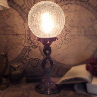 Table lamp クラシックテーブルランプ FC-002A 313