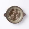 陶器工房 虫の音
