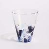 RYUKYU GLASS WORKS 海風
