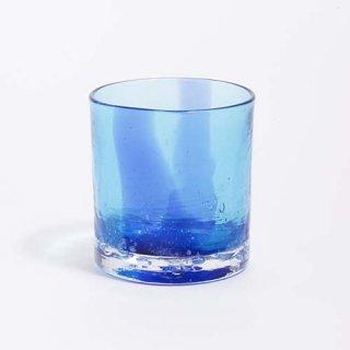琉球ガラス 海風 はまういブルーオーシャン