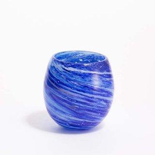 serumama 琉球ガラス PLANET Earth 地球 匠工房