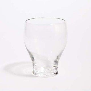 琉球ガラス 匠工房 GENSHOKU PIPE GLASS(L) CLEAR