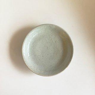 常滑焼 リチャード&ミエコポタリー 小皿