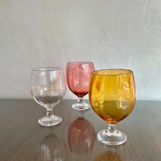 さざ波硝子店 ワイングラス
