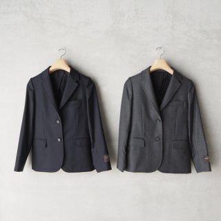 HAND ROOM WOMEN'S<br>テーラード ジャケット