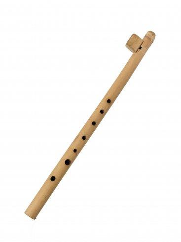 ソデナ マダガスカルフルート / Madagascar flute