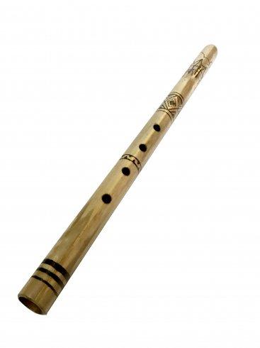 サルアン / Saluang minang 60cm