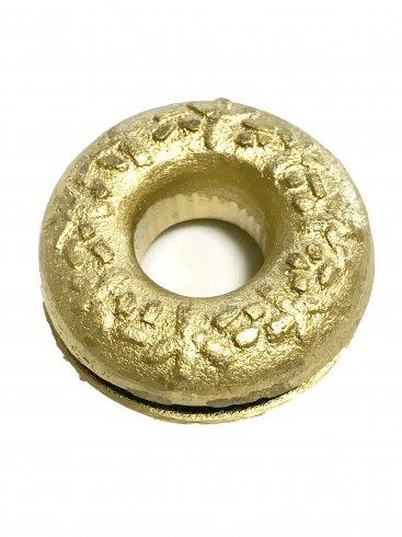リングベル(輪鈴) / Vietnam ring bell