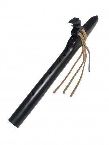 ネイティブアメリカンフルート key:B(432hz) / Native American Flute