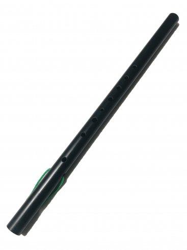 クルーイー ピーナン Key:C -タイの縦笛 / Khlui Peang Aw Thainese flute