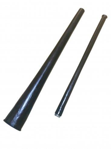 SHIVA 分割式ディジュリドゥ02 / SHIVA Didjeridoo separate type