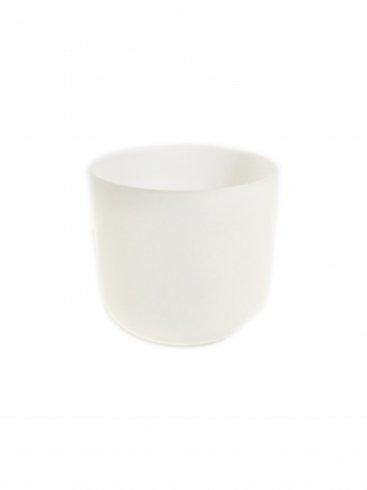 クリスタルボウル [7inch Key:A] /  Crystal Singing Bowl