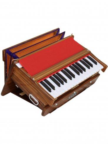 【受注生産】ハルモニウム ハリナム 32鍵 [RAGA] / Harmonium Harinam 2.3/4 octave