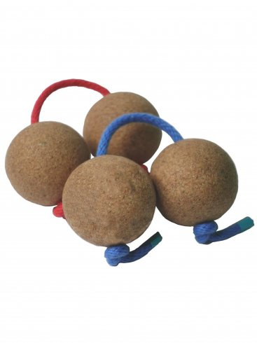 ループス アサラト / Asalato loops(Bamboo tip asalato)