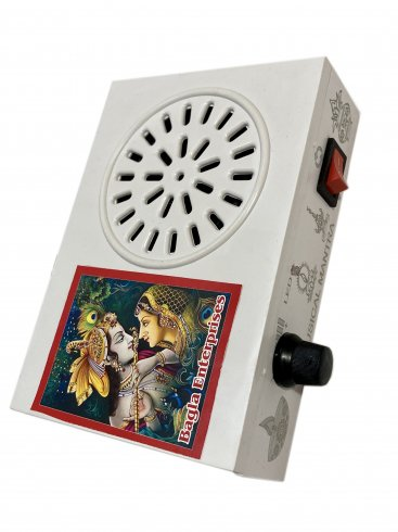 チャンティングマシーン ボックスタイプ  / Chanting machine Box