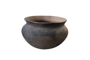 <img class='new_mark_img1' src='https://img.shop-pro.jp/img/new/icons5.gif' style='border:none;display:inline;margin:0px;padding:0px;width:auto;' />Picuris Pueblo Historic Micaceus Bowl (AP3)