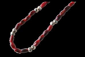 Beads Necklace (VIJ2)