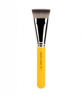 デリウム ツールズ スタジオ 987 フェイス ブランディングブラシ|Bdellium tools Studio 987 Face Blending