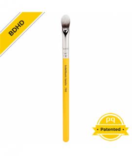 デリウム ツールズ スタジオ 788V ブレンディング・コンシーラーブラシ|Bdellium tools Studio 788V  Blending/Concealing