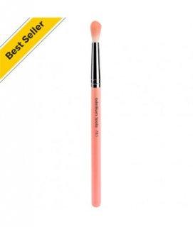 デリウム ツールズ ピンクバンブー 785 ブランディングブラシ|Bdellium tools Pink Bambu 785 Tapered Blending