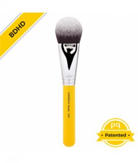 デリウム ツールズ スタジオ 988 ファンデーション・パウダーブラシ|Bdellium tools Studio 988 Foundation/Powder