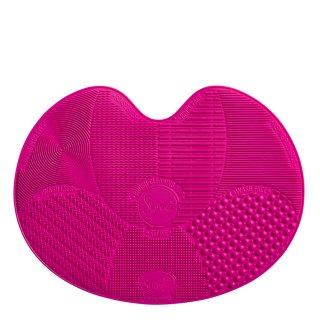 SIGMA SPA® BRUSH CLEANING MAT|シグマ ブラシクリーニングマット