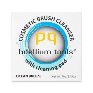 ブラシクリーニング ソープ(オーシャンブリーズ)| BRUSH CLEANSER - OCEAN BREEZE