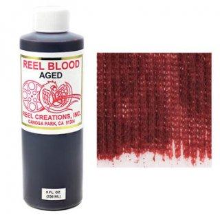 血糊 |Reel Creations Reel Blood Formula  Size: 8oz.